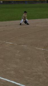baseballbrady